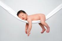 Ausreichender Schlaf für ein starkes Immunsystem